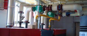 loodgieter Krimpen aan den IJssel