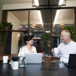 Zoekmachine marketing- wat is het en hoe verschilt het van SEO?